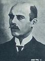 Henri L. E. Wenck.png