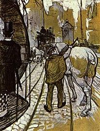 Henri de Toulouse-Lautrec 039.jpg