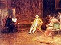 Henrique Bernardelli - Dom João ouvindo o padre José Maurício ao cravo.jpg