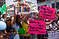 Henrique Capriles Radonski en Cumana (8635804087).jpg