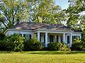 Henry Audulph House (c. 1842) (Richland, GA).JPG