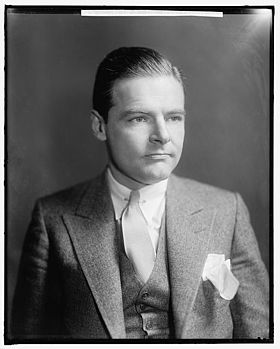 Henry Cabot Lodge HE.jpg