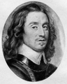 Henry Cromwell after Samuel Cooper.png