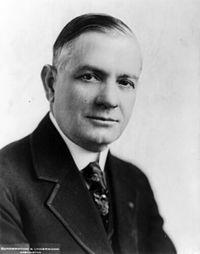 Henry Steagall cph.3b21923.jpg