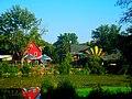 Henry Vilas Zoo - panoramio.jpg