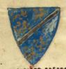 Henry de Bohun, 1st Earl of Hereford.png