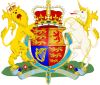 Her Majesty's Government Coat of Arms.svg