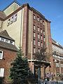 Herder-Gymnasium (09020349) 001.jpg