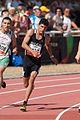 Hernan Barreto - 2013 IPC Athletics World Championships.jpg