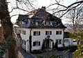 Herrsching, Villa Leitenhöhe 20.jpg