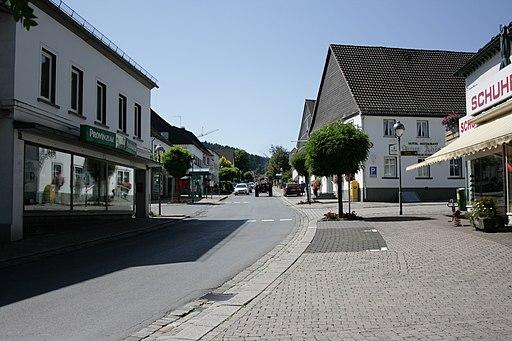 Herscheid Am Markt 02 ies