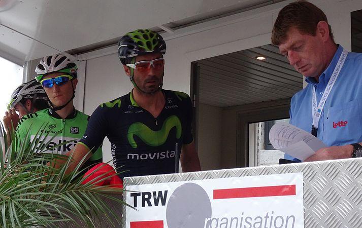 Herve - Tour de Wallonie, étape 4, 29 juillet 2014, départ (C67).JPG