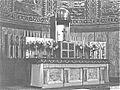 Herz Jesu Altar Aachen.jpg