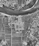 Hesaka Water Treatment Plant 1945-07-25.jpg