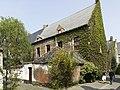 Het Groot Begijnhof van Mechelen - 375549 - onroerenderfgoed.jpg