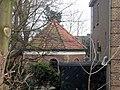 Heulweg 36, Kwintsheul (1).JPG