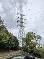 High-Voltage Power Transmission Tower, Botany Hills, Covington, KY.jpg