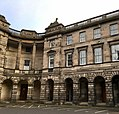 High Court Of Justiciary And Court Of Session, Edinburgh 1.jpg