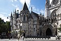 High Court of Justice, London, 2016-3.jpg