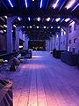 High Line (Manhattan, New York) 001.jpg