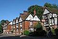 High Street, Tring, Hertfordshire - geograph.org.uk - 1482029.jpg