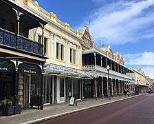 High Street in Fremantle.jpg