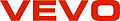 High res Vevo logo red.jpg