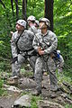 High ropes, steep slopes and conquering the mountain 140615-Z-ER810-001.jpg