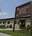 Higher learning important for service members 150702-F-BX159-005.jpg