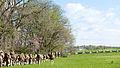 Hiking hallowed grounds of Antietam 150423-M-SE090-001.jpg