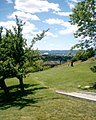 Hillcrest Park View Of Fort William date-2006 06 22.JPG