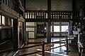 Himeji Castle No09 119.jpg