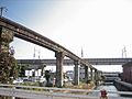 Himeji monorail 05.jpg