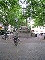 Hindemith Platz - geo.hlipp.de - 2956.jpg