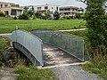 Hinderiweid-Steg über die Suhre, Oberkirch LU 20210712-jag9889.jpg