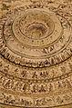 Hindu Heritage 2.jpg