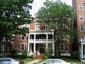 Hinman Apartments (7160470263).jpg