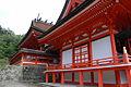 Hinomisaki-jinja kaminomiya2.jpg