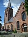 Hintereingang Nicolaikirche - panoramio.jpg