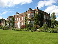 Hinton Ampner House, from lawn.jpg