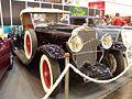 Hispano-Suiza HS26 Junior Ballot 1928 vr TCE.jpg