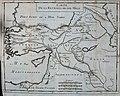 Histoire ancienne des Égyptiens, des Carthaginois, des Assyriens, des Babyloniens, des Medes et des Perses, des Macedoniens, des Grecs (1731) (14586953529).jpg