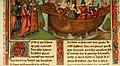 Histoire de la langue et de la littérature française des origines à 1900 (1896) (14780336272).jpg