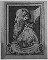 Historiae Venetae. Libri XII MET MM8929.jpg