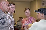Historic LGBT event hosted by Oregon Air Guard 130608-F-LJ997-006.jpg