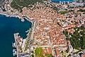 Historic center of Split in Croatia (48608244858).jpg