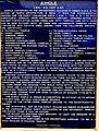 History of Aihole.jpg