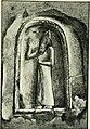 History of Egypt, Chaldea, Syria, Babylonia and Assyria (1903) (14763527455).jpg