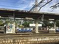 Hitachi-Taga Station platform Apr 29 2019 04-36PM.jpeg