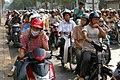 Ho Chi Minh City, Vietnam, Life on the streets.jpg